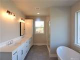 5027 Copper Mill Ct - Photo 4