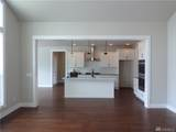 5027 Copper Mill Ct - Photo 10