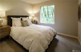 13420 Manor (Unit 1) Way - Photo 5