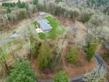 166 Bill Creek Rd - Photo 27