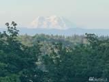 166 Bill Creek Rd - Photo 32