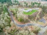 166 Bill Creek Rd - Photo 35