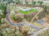 166 Bill Creek Rd - Photo 36