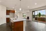 32794 Madrona Ave - Photo 4