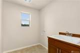 32794 Madrona Ave - Photo 10