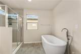 32794 Madrona Ave - Photo 11