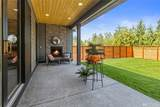 13317 191st Ave - Photo 4