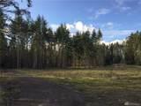 0 Klahanie View Lane - Photo 13