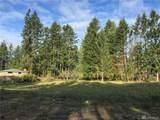 0 Klahanie View Lane - Photo 29
