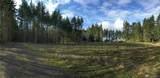 0 Klahanie View Lane - Photo 35