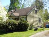 522 19th Ave Sw - Photo 2