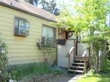 522 19th Ave Sw - Photo 3