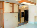 522 19th Ave Sw - Photo 14