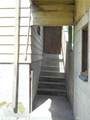 522 19th Ave Sw - Photo 28