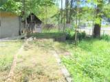 522 19th Ave Sw - Photo 38