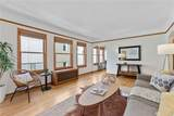 1427 3rd Ave - Photo 5