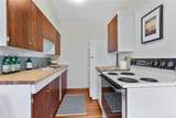 1427 3rd Ave - Photo 9