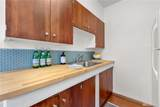 1427 3rd Ave - Photo 10