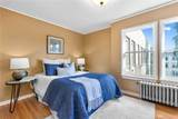 1427 3rd Ave - Photo 12