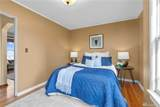 1427 3rd Ave - Photo 13