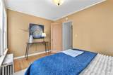 1427 3rd Ave - Photo 14