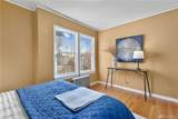 1427 3rd Ave - Photo 15
