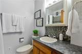 1427 3rd Ave - Photo 16