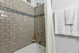 1427 3rd Ave - Photo 17