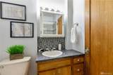 1427 3rd Ave - Photo 18