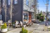 1427 3rd Ave - Photo 23