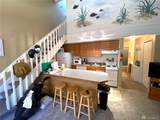 8903 Crescent Bar Road - Photo 4