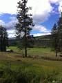 11 Cayuse Mountain Road - Photo 5