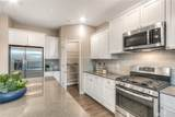3105 14th Ave - Photo 11