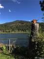 291 Riverview Dr - Photo 3