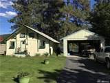 291 Riverview Dr - Photo 8