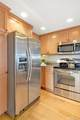 325 3rd Ave - Photo 16