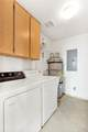325 3rd Ave - Photo 24