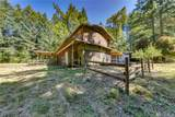 6894 Lot A Koura Rd - Photo 4