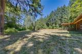 6894 Lot A Koura Rd - Photo 5