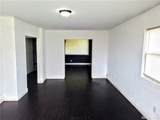720 Hill Ave - Photo 10