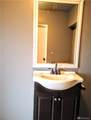 720 Hill Ave - Photo 12