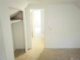 720 Hill Ave - Photo 13