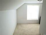 720 Hill Ave - Photo 14