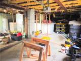 720 Hill Ave - Photo 15
