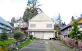 720 Hill Ave - Photo 18