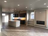 101 Stanford Ave - Photo 8
