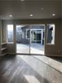 101 Stanford Ave - Photo 11