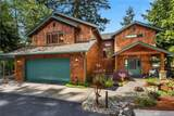 19743 330th Ave - Photo 6