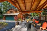 19743 330th Ave - Photo 7