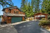 19743 330th Ave - Photo 8